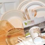 Eccomi di ritorno con una novità: nuova collaborazione con Ecobioshopping