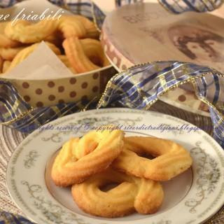 polentine-friabili-2