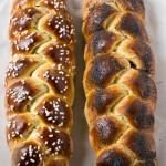 Il pane dolce del Sabato…MTC la mia prima volta!
