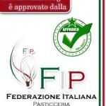 Grazie F.I.P.!