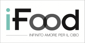 Network IFood