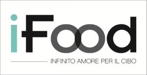 Network IFood