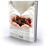 Il libro targato iFood