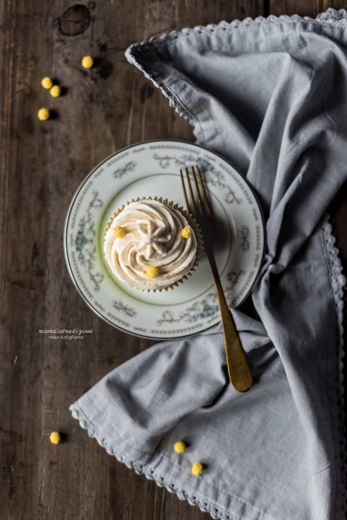 cupcakes arancia 5