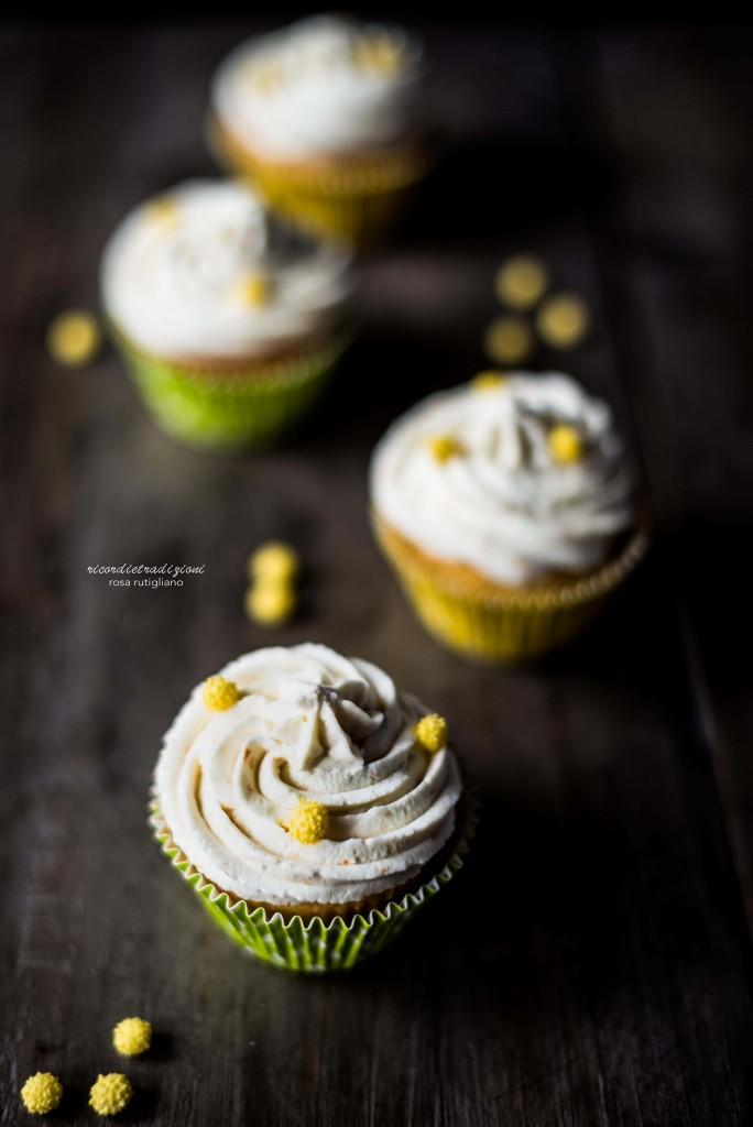cupcakes arancia 4