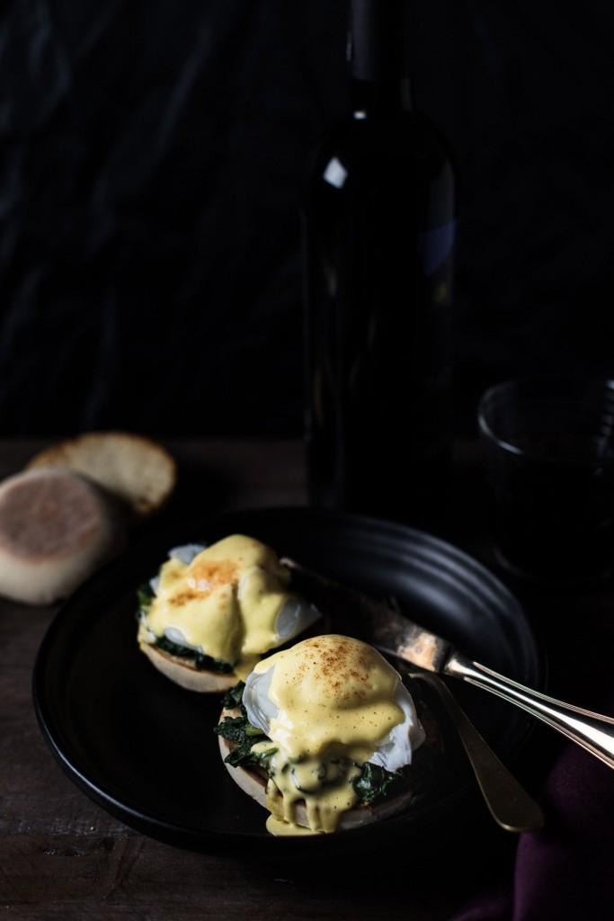 eggs-benedict-vert-1-1160x1738