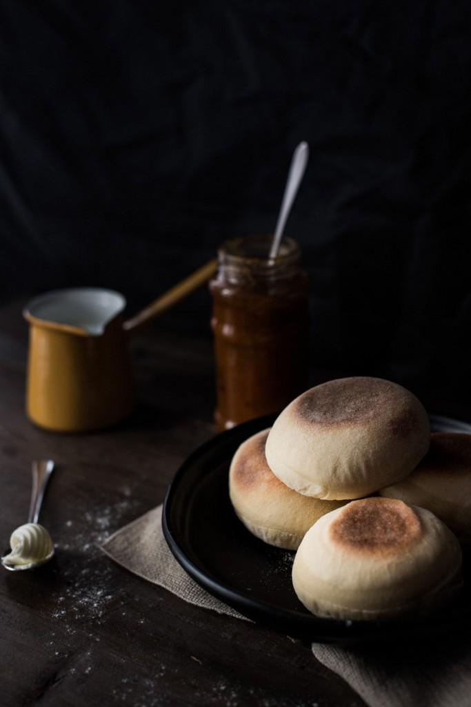 english-muffin-vert-1-1160x1738