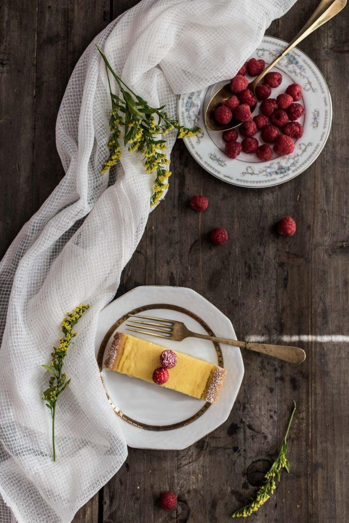 lemon tarte_vert 2