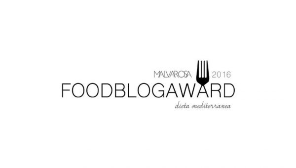 evidenza_food_blog_award-600x340