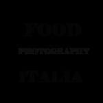 Gruppo Food Photography Italia