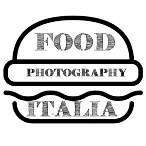 Gruppo Food Photography Italia
